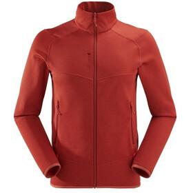 Lafuma Shift - Veste Homme - rouge